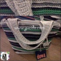Dowa Monte Grey