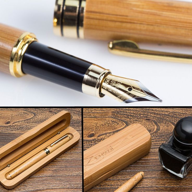 Best 25 Calligraphy Pens Ideas On Pinterest Best