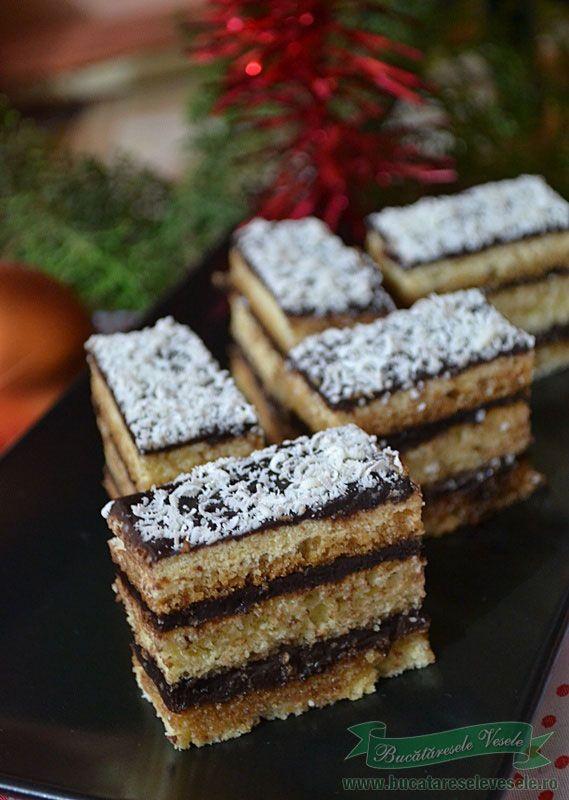 prajitura-cu-foi-si-crema-de-cacao-cu-rom-1