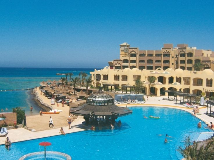 Great Interesting Hurghada Egypt More Information as well as Hurghada In Egypt Goventures org