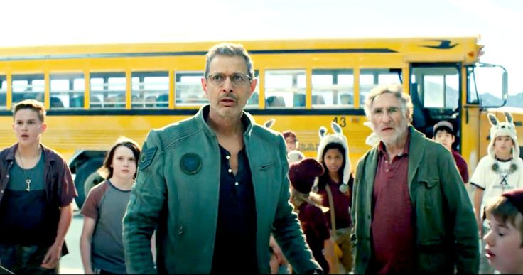 'Independence Day: Resurgence' Trailer #2 Warns Not to Mess with Earth -- 'Independence Day 2' celebrates Earth Day with a brand new trailer and an important PSA from David Levinson -- http://movieweb.com/independence-day-resurgence-trailer-2/
