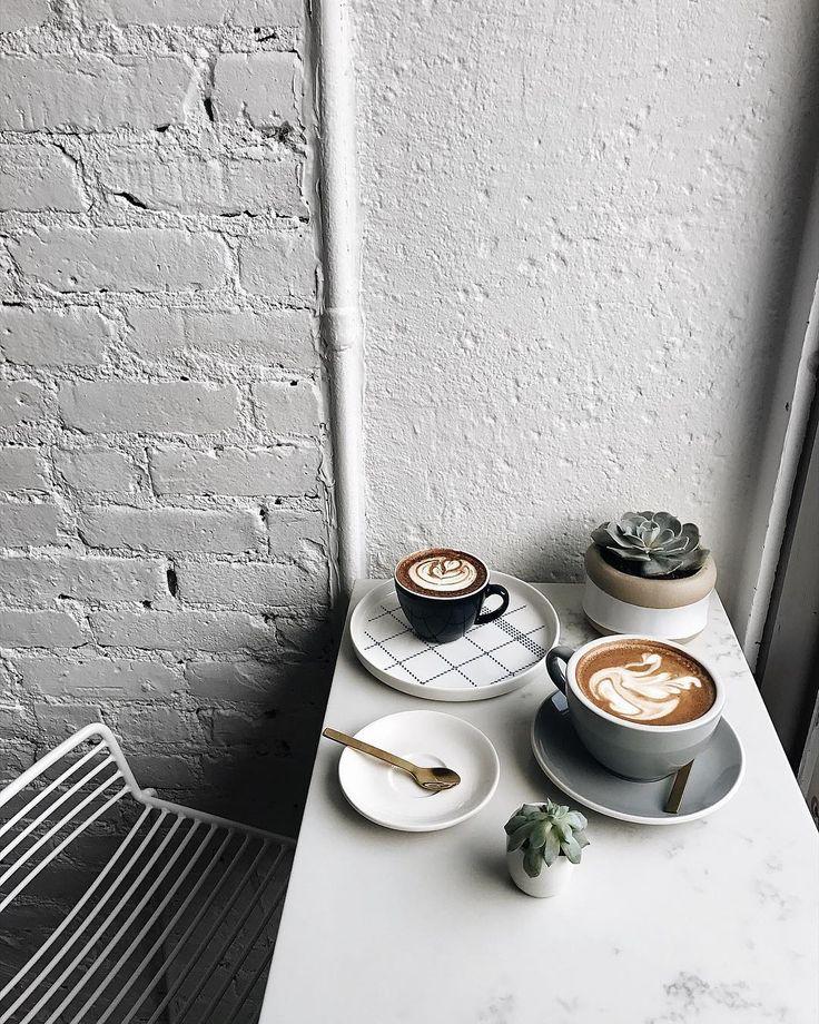 14.4 тыс. отметок «Нравится», 205 комментариев — melissa male (@melissamale) в Instagram: «if your sunday looks like this then it's bound to be a good one! ☕️| #coffeefliicks…»