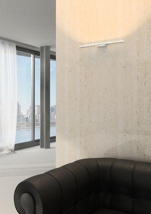 GIL by Milan Iluminación | MLN Gil/ 6518-6519 | Diseñado por Jordi Jané / Designed by Jordi Jané