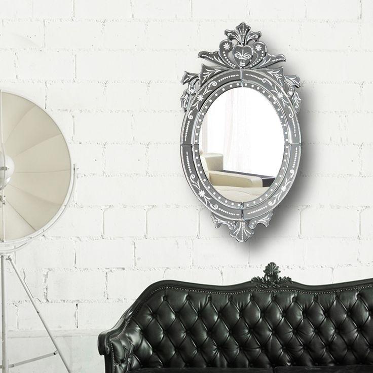 espejo veneciano espejos venecianos espejos venecianos baratos espejos espejos de cristal económicos espejos de diseño veneciano