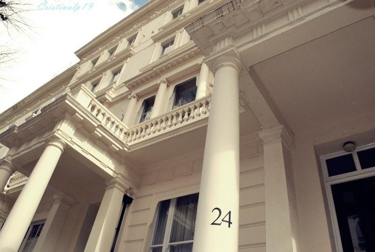#Londres #London #Travel #Viaje
