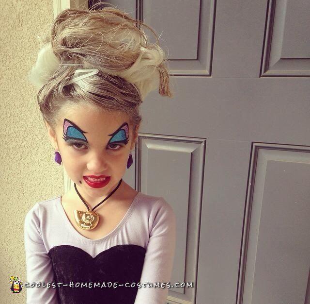 When Does Halloween Start At Disneyland