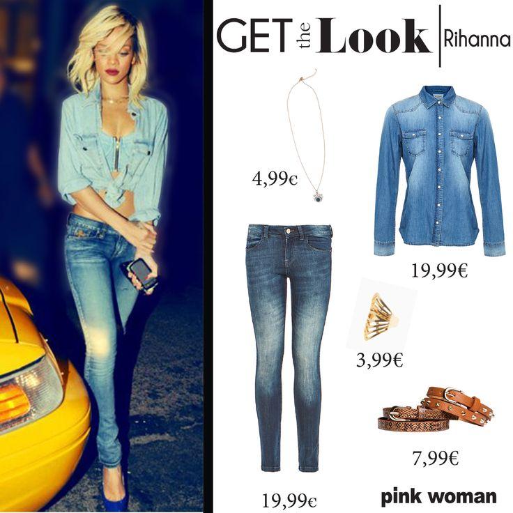 Shop on line at: www.pinkwoman-fashion.com
