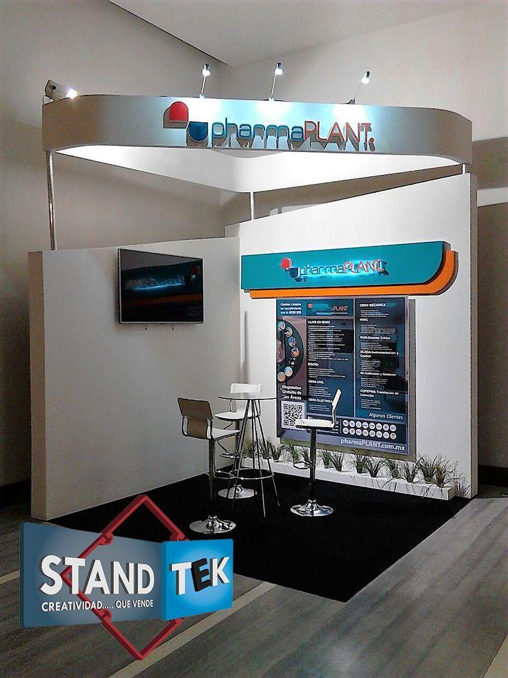 Todo el personal de Standtek trabajará para ofrecerle una experiencia de servicio excelente durante todo su proyecto, creemos que es la clave para un éxito en las relaciones de negocios. #StandTek