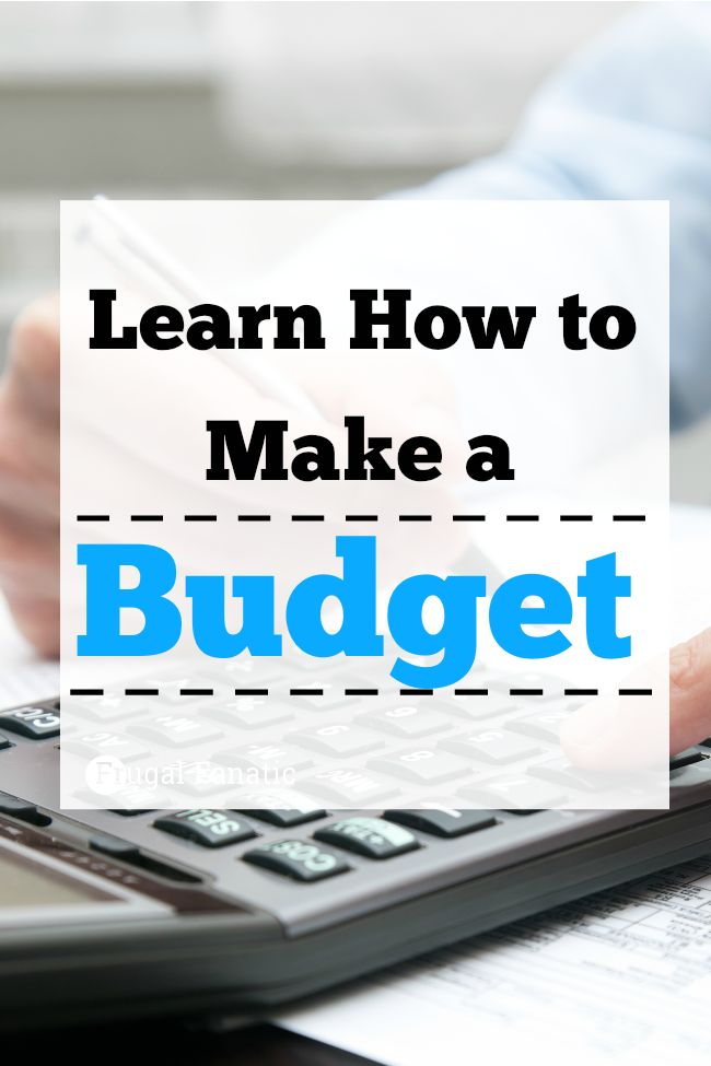 How To Save On A Budget | Bankrate