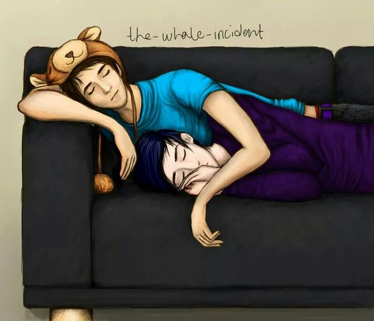 I...don't ship them.. SORRY!!! I just think they're best friends! AND THEY ARE OKAY XD