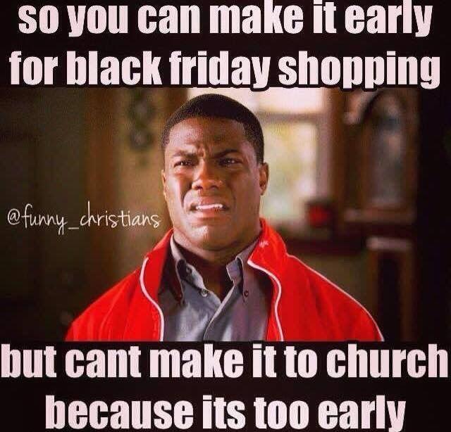 f3d1c2db0c8349d1d5e2b5d8365bfe2c church memes church humor 43 best christian humor images on pinterest church humor