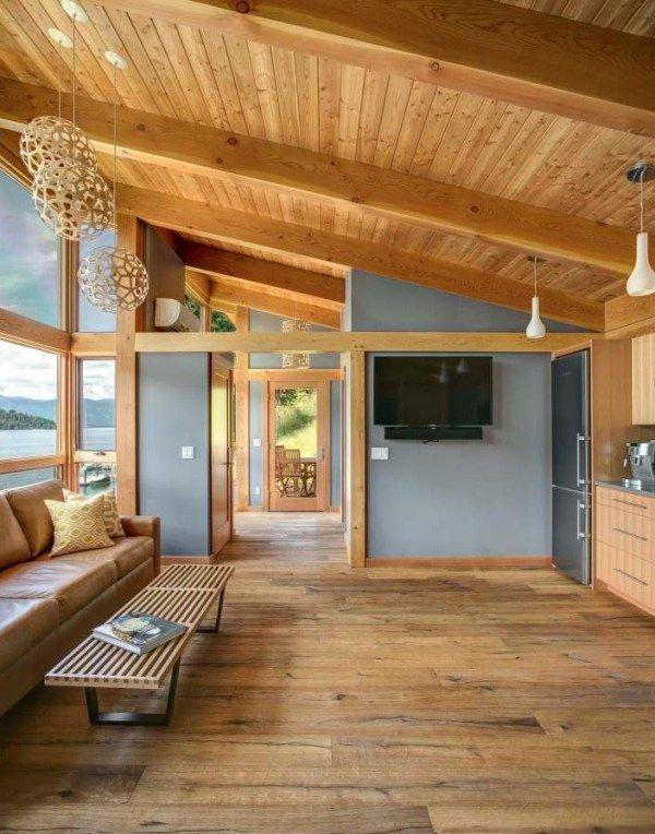 timbercab-550-prefab-cabin-by-fabcab-photo-marie-dominique-verdier-002
