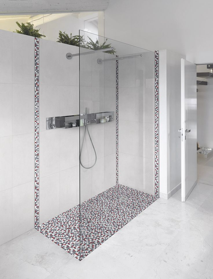 Best 18 salle de bain images on Pinterest Bathroom, Arquitetura