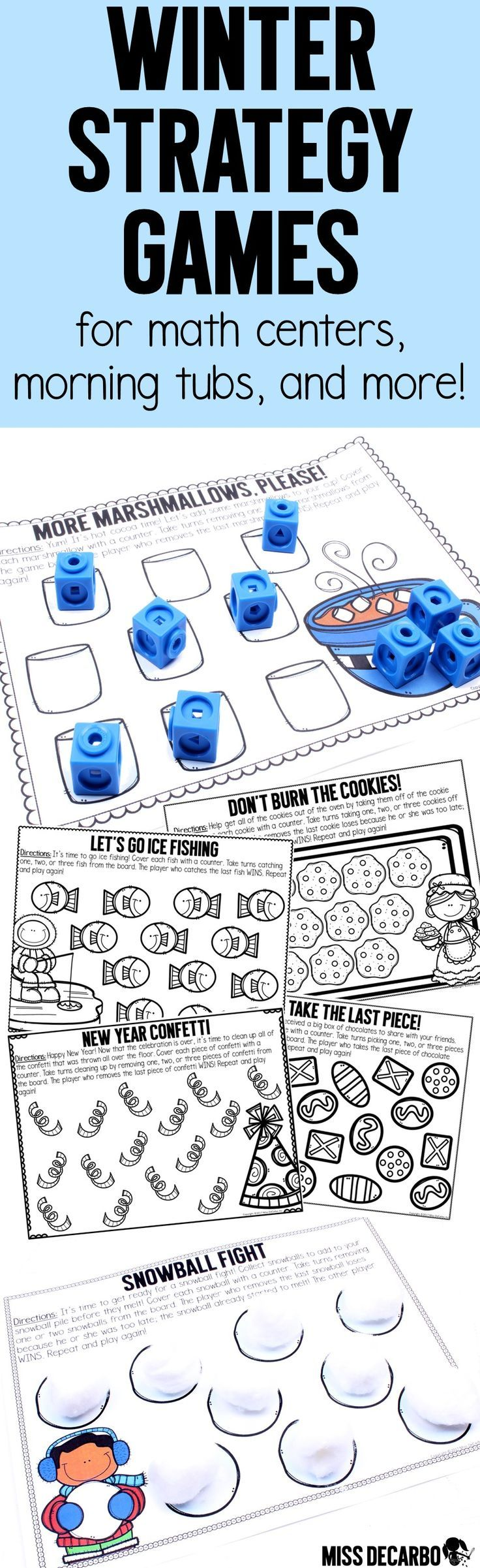 critical thinking strategy games This article outlines how strategy games can help children develop logical thinking, using examples from the nrich website.