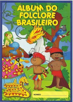 Créditos: Blog Minhas Atividades Pedagógicas. Fonte: Revista Projetos Escolares. Editora On line. An...