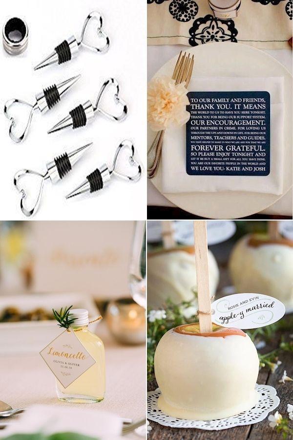 Wedding Reception Favors Ideas Wedding Table Latest Wedding Giveaways In 2020 Wedding Reception Favors Wedding Favors Wedding Table