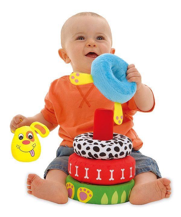 176 Best Infant Manipulatives Images On Pinterest Infant