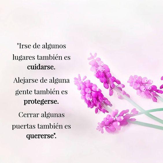 Reflexiona un momento con estas #Frases que te harán sonreír #FrasesCortas #FrasesBonitas #FrasesParaReflexionar #FrasesParaDedicar
