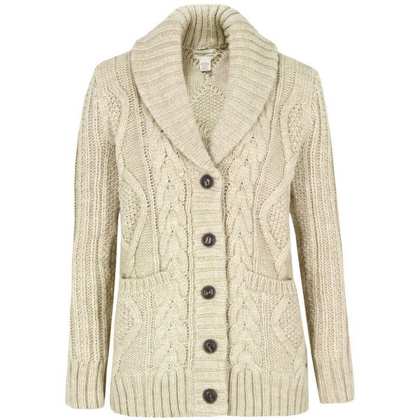 17 best Gilet explication irlandais images on Pinterest ...