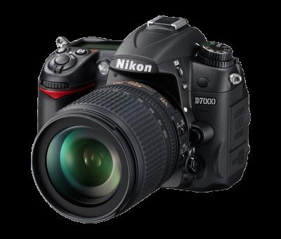 I need a new camera! I so miss my camera!! :-(