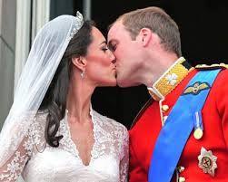 Risultati immagini per famous wedding