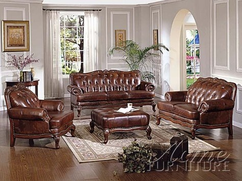 Captivating High End Living Room Furniture