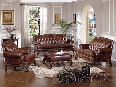 High End Living Room Furniture - 16 Best Images About High End Living Room Furniture On Pinterest