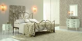 """Képtalálat a következőre: """"romantikus hálószobák"""""""