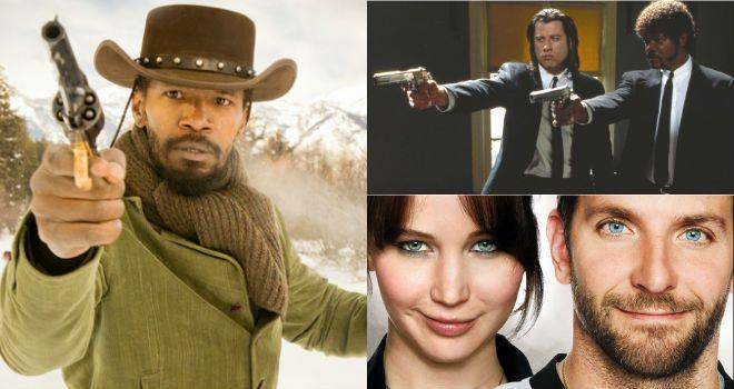 The 24 Best Oscar-Winning Movies on Netflix Right Now