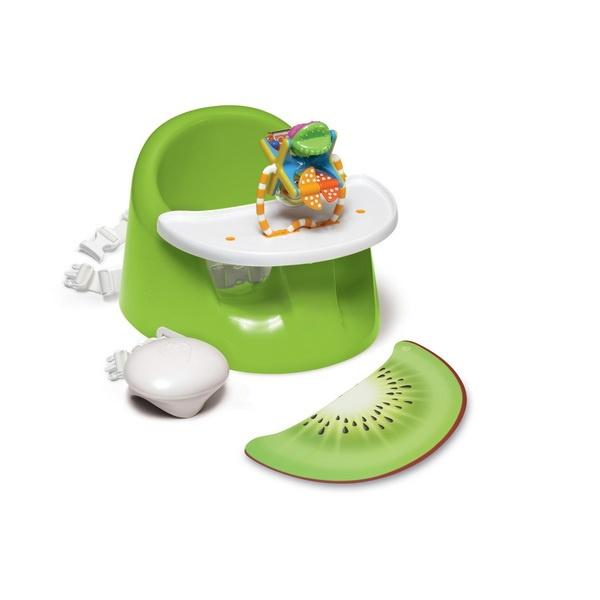 BebePOD Flex Plus - Green