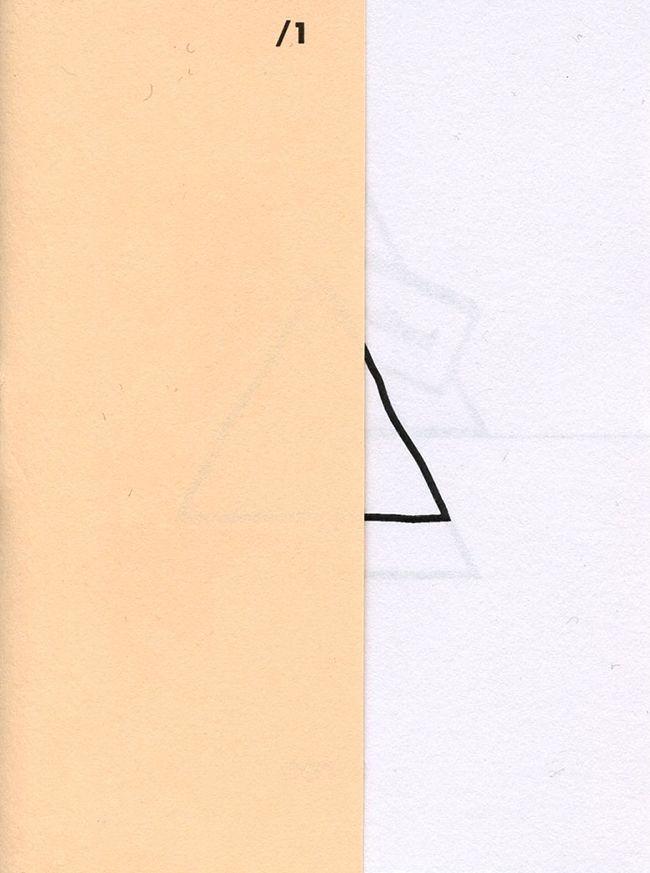 Oblique Strategies - Julia Oetker-van Eickels