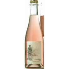 Part of tonight's wine flight... one of my standing, long time favorites!  Innocent Bystander Pink Moscato :)Happy Hour, Bystander Pink, Wine, Fave Innocent Bystander, Bystander Moscato, Long Time, Fav Drinks, Time Favorite, Birthday Ideas