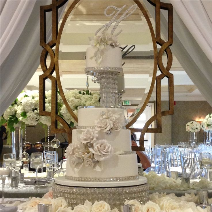 how to icing a wedding cake with fondant 206 best wedding cakes images on cake wedding 15760
