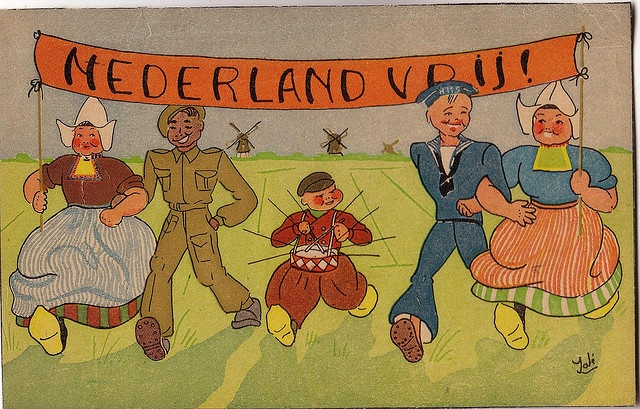 106 Best Images About Dutch Clip Art On Pinterest Delft