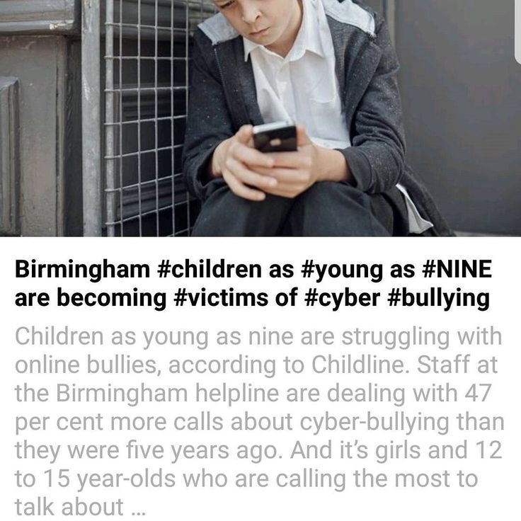 For More stories go to http://parentingsecurityonline.com  #parents #parenting #childsafety #teachers #internet #children #amberalert #education #kidsafety #kids #parentsecurity #no1hacker #cyberbullying #cyberbully #missingkids #collegestudents #collegelife #babysister #nanny #k12 #backtoschool #bully #sexoffenfer #highschoolfootball #no1hacker #cheerleader # teens #teen #preteen #ncs