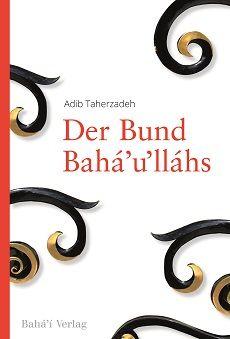 Der Bund Bahá'u'lláhs