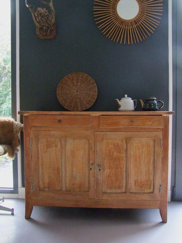 les 221 meilleures images du tableau pataluna sur pinterest. Black Bedroom Furniture Sets. Home Design Ideas