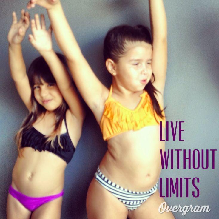 fashion kids dobler bikinis fashionista pinterest