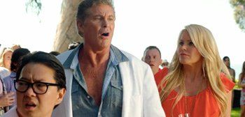 Official #Indie Comedy 'Killing Hasselhoff Starring Ken Jeong #NewMovies #comedy #hasselhoff #indie #killing