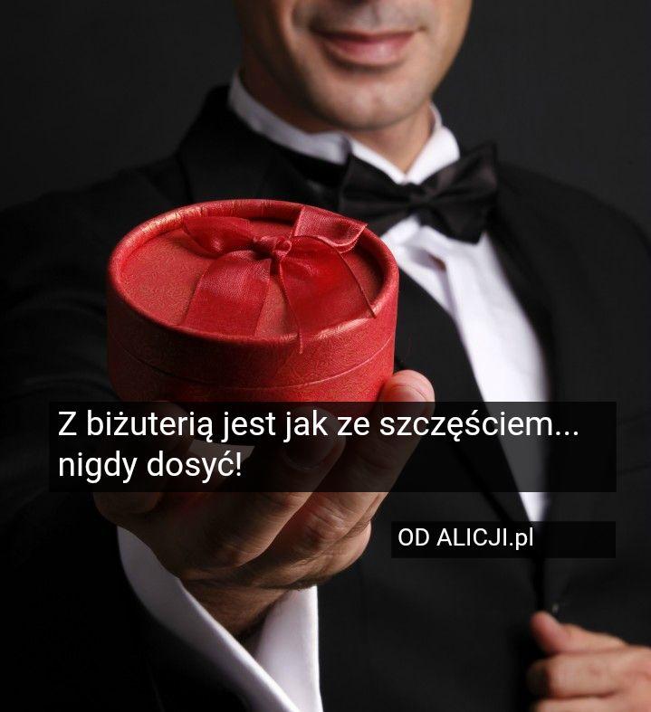 Wyjątkowe produkty dla kobiet, mężczyzn i par - do łóżka, na prezent, dla własnej przyjemności! :)  #inspiracje #cytaty #memy #zakupy #prezent #DzieńKobiet #dlakobiet #kobiece #kulkigejszy #zabawki #gadżety #dlafacetów