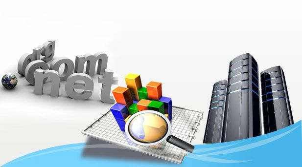 A good web hosting service must provide a wide variety of important features that can help you create, maintain and publish your website. This should include a reliable website builder, one-click easy installation of supported applications and a control panel for simple site management. Email functionality must also be included.