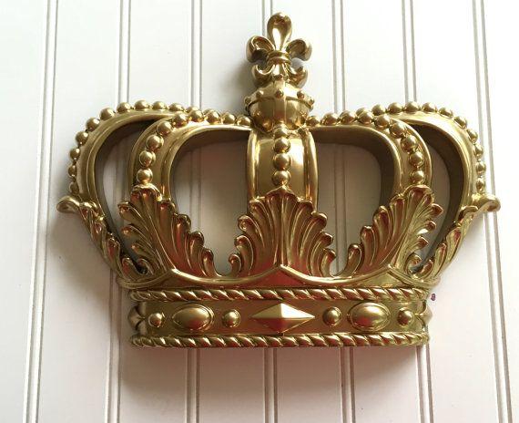 M s de 25 ideas incre bles sobre duchas de beb princesa for Ducha corona precio