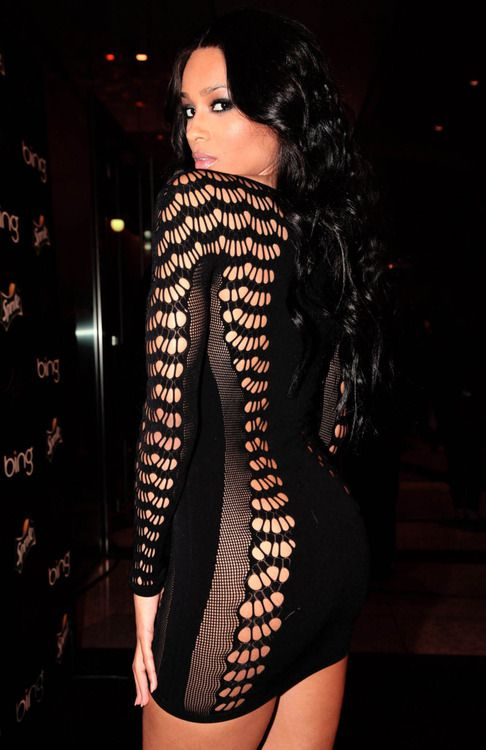 Beyoncé – Freakum Dress | News Genius