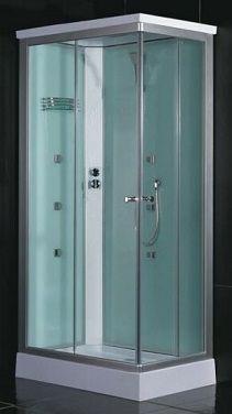 Fully Enclosed Shower fully enclosed shower - home design