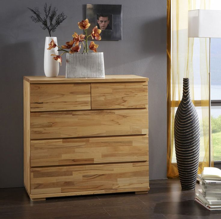 Inspiring Chest Of Drawers Designs In 30 Pics  Home GoodsChest. 409 best Home Goods images on Pinterest