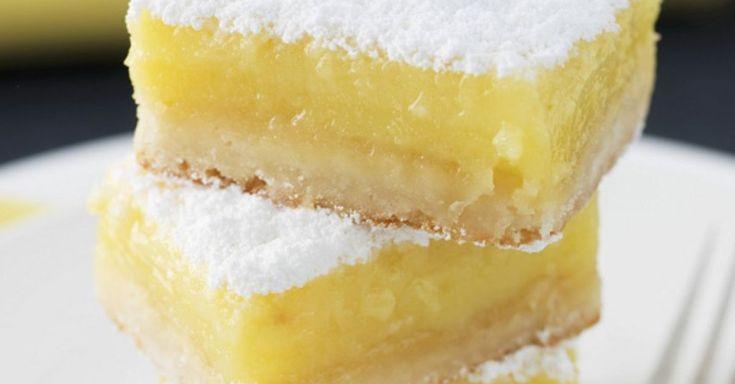 117 gesunde Zitronenkuchen-Rezepte mit frischen und leckeren Zutaten. Bereite Dein Zitronenkuchen Rezept doch mal mit EAT SMARTER zu!