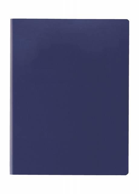 Μεγάλο Soft Flex® Ριγέ Μπλε
