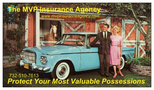 Umbrella Liability Insurance helps to protect all the things you've worked so hard for. 732-634-7777 http://mvpinsuranceagency.blogspot.com/2014/09/umbrella-liability-insurance-help.html
