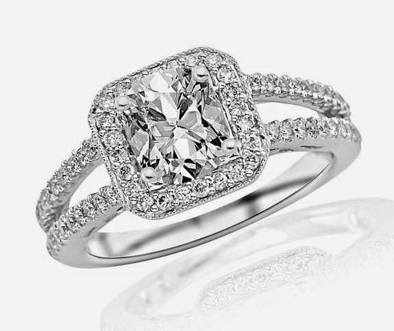 25 best ideas about diamond district on pinterest rectangle engagement rings quilt patterns and easy quilt patterns - Wedding Rings Houston