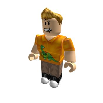 how to draw alex in roblox